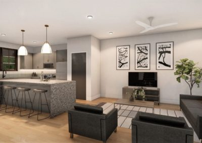 T2 UA Kitchen and Living (1)