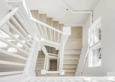 ZDC_Prospect_Row_D1-204_stairs2-P50